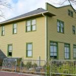 naper-settlement-annex-house-naperville-commercial-exterior-painting-museum-02