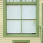 naper-settlement-annex-house-naperville-commercial-exterior-painting-museum-03
