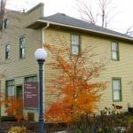 naper-settlement-annex-house-naperville-commercial-exterior-painting-museum-04