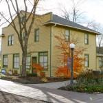 naper-settlement-annex-house-naperville-commercial-exterior-painting-museum-05