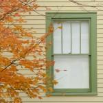 naper-settlement-annex-house-naperville-commercial-exterior-painting-museum-06