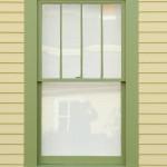 naper-settlement-annex-house-naperville-commercial-exterior-painting-museum-07
