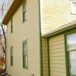 naper-settlement-annex-house-naperville-commercial-exterior-painting-museum-08