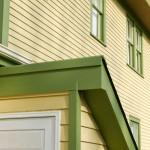 naper-settlement-annex-house-naperville-commercial-exterior-painting-museum-10