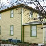 naper-settlement-annex-house-naperville-commercial-exterior-painting-museum-11