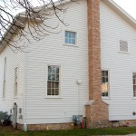 naper-settlement-naperville-commercial-exterior-painting-AFTER-1
