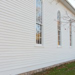 naper-settlement-naperville-commercial-exterior-painting-AFTER-10