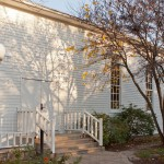 naper-settlement-naperville-commercial-exterior-painting-AFTER-11