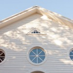 naper-settlement-naperville-commercial-exterior-painting-AFTER-12