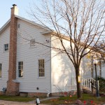 naper-settlement-naperville-commercial-exterior-painting-AFTER-13
