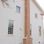 naper-settlement-naperville-commercial-exterior-painting-AFTER-2