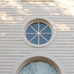 naper-settlement-naperville-commercial-exterior-painting-AFTER-4
