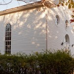 naper-settlement-naperville-commercial-exterior-painting-AFTER-5
