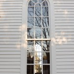 naper-settlement-naperville-commercial-exterior-painting-AFTER-7