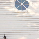 naper-settlement-naperville-commercial-exterior-painting-AFTER-8