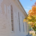 naper-settlement-naperville-commercial-exterior-painting-BEFORE-10