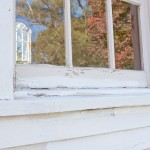 naper-settlement-naperville-commercial-exterior-painting-BEFORE-11