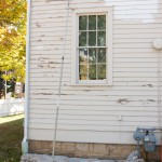 naper-settlement-naperville-commercial-exterior-painting-BEFORE-12