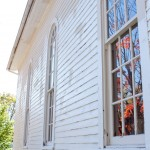 naper-settlement-naperville-commercial-exterior-painting-BEFORE-14