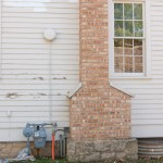 naper-settlement-naperville-commercial-exterior-painting-BEFORE-15