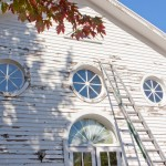 naper-settlement-naperville-commercial-exterior-painting-BEFORE-16