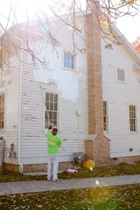 naper-settlement-naperville-commercial-exterior-painting-BEFORE-17