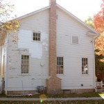 naper-settlement-naperville-commercial-exterior-painting-BEFORE-18