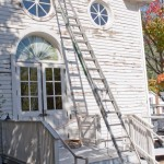 naper-settlement-naperville-commercial-exterior-painting-BEFORE-19