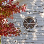 naper-settlement-naperville-commercial-exterior-painting-BEFORE-2