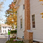 naper-settlement-naperville-commercial-exterior-painting-BEFORE-3