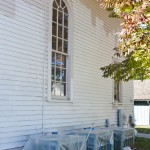 naper-settlement-naperville-commercial-exterior-painting-BEFORE-4