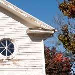 naper-settlement-naperville-commercial-exterior-painting-BEFORE-5