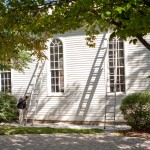 naper-settlement-naperville-commercial-exterior-painting-BEFORE-6