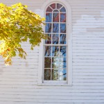 naper-settlement-naperville-commercial-exterior-painting-BEFORE-7