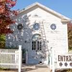 naper-settlement-naperville-commercial-exterior-painting-BEFORE-8