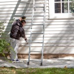 naper-settlement-naperville-commercial-exterior-painting-BEFORE-9