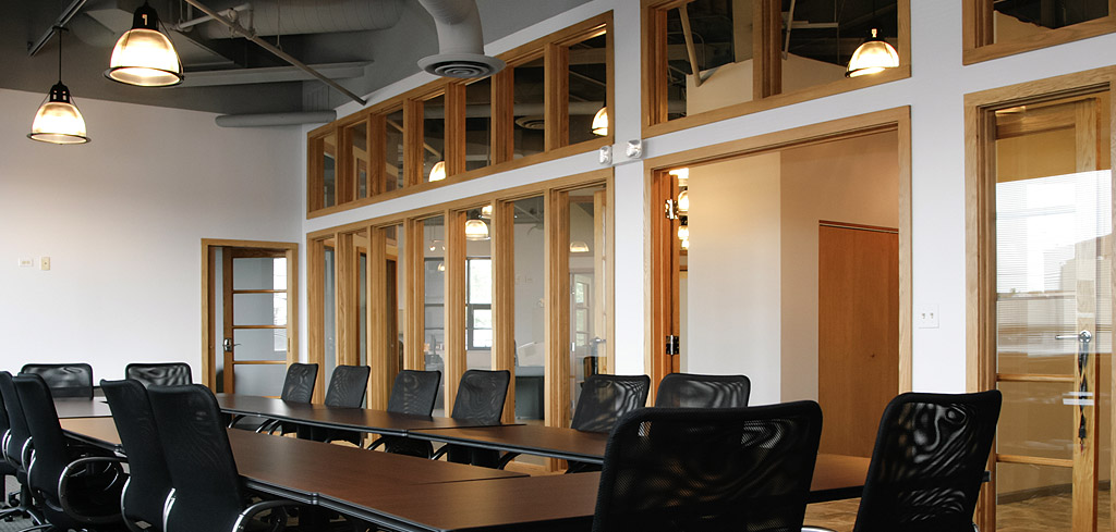 naperville-conference-room