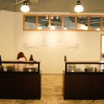 naperville-convention-and-visitors-bureau-commercial-painting-naperville-interior-01