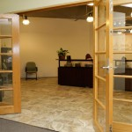 naperville-convention-and-visitors-bureau-commercial-painting-naperville-interior-02