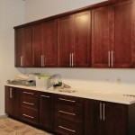 naperville-convention-and-visitors-bureau-commercial-painting-naperville-interior-06