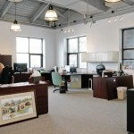 naperville-convention-and-visitors-bureau-commercial-painting-naperville-interior-09