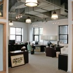 naperville-convention-and-visitors-bureau-commercial-painting-naperville-interior-12