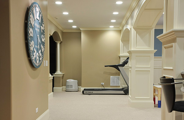 residential-painting-services-naperville