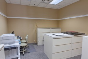 naperville-municipality-painting-commercial-painting-bob-jung-painting-naperville-township-new-paint-job- - 10
