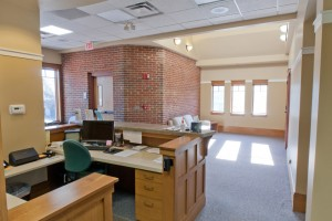 naperville-municipality-painting-commercial-painting-bob-jung-painting-naperville-township-new-paint-job- - 11