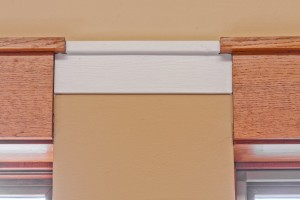 naperville-municipality-painting-commercial-painting-bob-jung-painting-naperville-township-new-paint-job- - 14