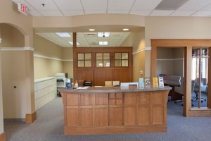 naperville-municipality-painting-commercial-painting-bob-jung-painting-naperville-township-new-paint-job- - 2