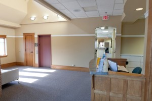 naperville-municipality-painting-commercial-painting-bob-jung-painting-naperville-township-new-paint-job- - 4