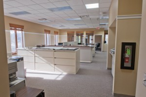 naperville-municipality-painting-commercial-painting-bob-jung-painting-naperville-township-new-paint-job- - 5