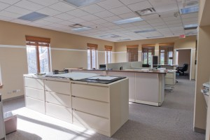 naperville-municipality-painting-commercial-painting-bob-jung-painting-naperville-township-new-paint-job- - 6